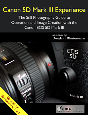 Canon posts eos 5d mark ii instruction manual | zdnet.