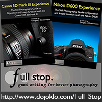 Your world 60d menus and custom functions for the canon eos 60d fandeluxe Image collections