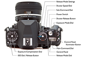 nikon df experience the clear and helpful user s guide for the rh dojoklo com nikon d7000 user manual download nikon d7000 user s guide