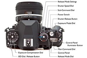 manual camera nikon d3200 browse manual guides u2022 rh trufflefries co manual nikon digital camera d3200 manual da camera nikon d3200