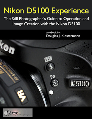nikon d5100 experience the clear and helpful user s guide for the