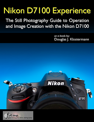 nikon d7100 experience the clear and helpful user s guide for the rh dojoklo com nikon d7100 user's guide nikon d7100 owners manual